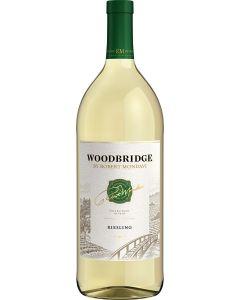 Woodbridge by Robert Mondavi Riesling