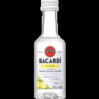 Bacardí Limón