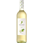 Barefoot Apple Moscato