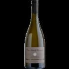Baus Family Vineyards Chardonnay