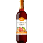 Beringer Main & Vine Red Sangria