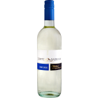 Corte Sassonia Pinot Grigio