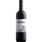 Crow Canyon Merlot