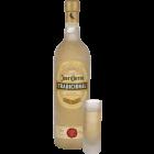 José Cuervo Tradicional Tequila Reposado