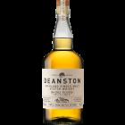 Deanston Finished in Virgin Oak