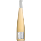 Eroica Riesling Ice Wine