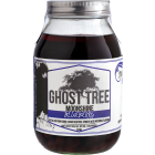 Ghost Tree Blueberry Moonshine