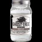 Ghost Tree Original Moonshine