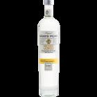 Grays Peak Meyer Lemon Flavored Vodka