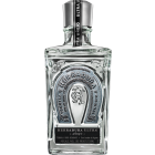 Herradura Ultra Añejo Tequila