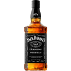 Jack Daniel's Old No. 7 Tennessee Whiskey