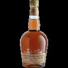 Jeffers Creek Kentucky Straight Bourbon Whiskey