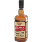 Jim Beam Repeal Batch Non-Chill Filtered