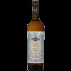 Martini & Rossi Riserva Speciale Ambrato