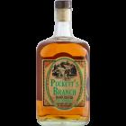Puckett's Branch Rye Whiskey