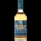 Tequila Pueblo Viejo Añejo