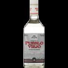 Tequila Pueblo Viejo Blanco