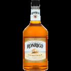 Ronrico Gold Label Caribbean Rum