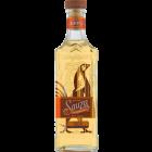 Sauza Conmemorative Tequila Añejo