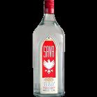 Sava Potato Vodka