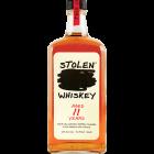Stolen Whiskey