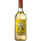 Tequila Tapatio Reposado